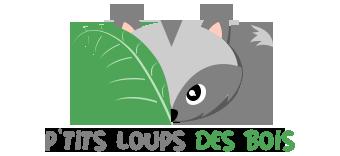 P'tits Loups des Bois